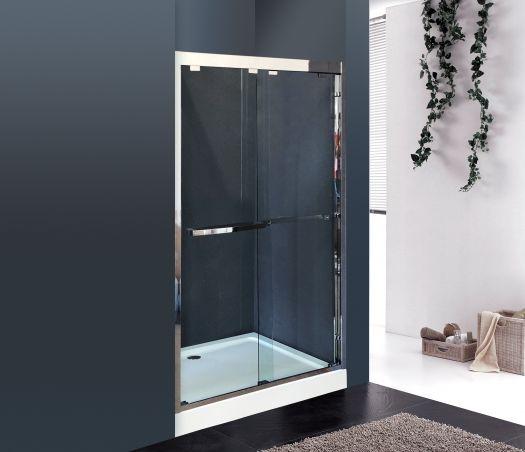 Душевая дверь Royal Bath RB-F-2011 140x200