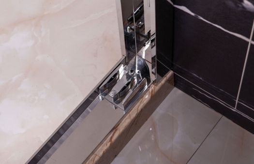 Душевая дверь Royal Bath RB-F-2011 140*200