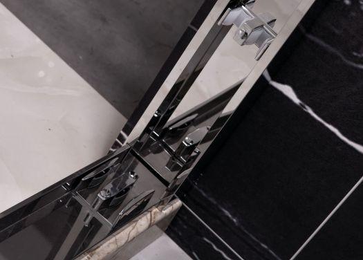 Душевая дверь Royal Bath RB-F-2011 160x200