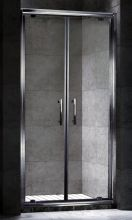 Душевая дверь Esbano ES-90-2DV