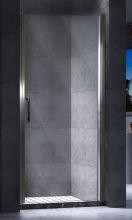 Душевая дверь Esbano ES-70LD (Right)