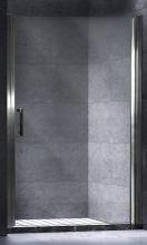Душевая дверь Esbano ES-90LD (Right)