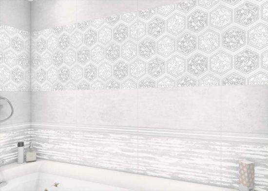Коллекция Beton Orion Altacera
