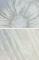 Коллекция Beton Sonata Altacera