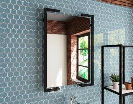 Зеркало Comfort Loft 850 Эстет