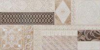 Декор Blanket Crema (DW9BLN01) 249х500