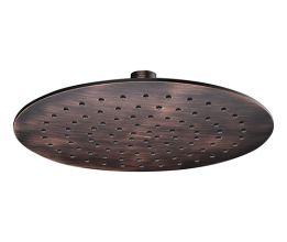 Верхний душ WasserKRAFT A115