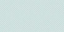 Декор Luxury Celeste (DW9LXR06) 249х500