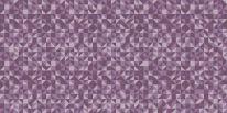 Декор Mix Malva (DW9MIX22) 249х500