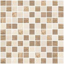 Декор Mosaic Glossy (DW7MSC01) 300х300