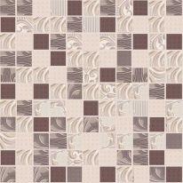 Декор Mosaic Mirror DW7MSC11 30х30