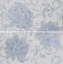 Панно Pion Azul (SW9PIN03) 498х500