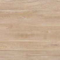 Плитка напольная Glossy Groundy (FT3GLS11) 418х418