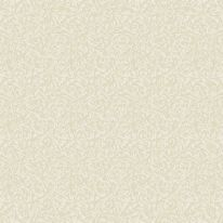Плитка напольная Vintage (FT3VNT07) 418х418