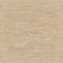 Плитка напольная Wood Beige FT3WOD08 41,8х41,8