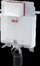 Система инсталляции AlcaPlast AM100/850