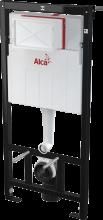 Система инсталляции AlcaPlast AM101/1120