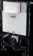 Система инсталляции AlcaPlast AM101/850