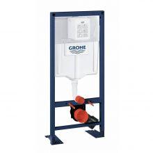 Инсталляция Grohe Rapid SL 38584001