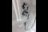 Душевая кабина Royal Bath 8120HP1-T-CH