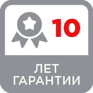 Водонагреватель StiebelEltron HFA - Z 150