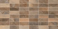 Плитка настенная Kerasol Grand Canyon Decor Losetas Copper