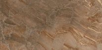 Плитка настенная Kerasol Grand Canyon Copper