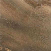 Плитка напольная Kerasol Grand Canyon Copper 44.7x44.7