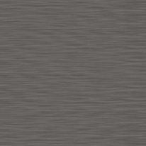 Плитка напольная Alma Ceramica Альта Серая 41,8х41,8