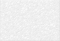 Плитка настенная Alma Ceramica Лила Пузырьки 36,4х24,9