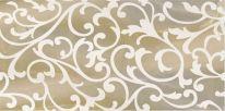 Декор Alma Ceramica Ринальди Темный 24,9х50