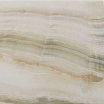 Плитка напольная Alma Ceramica Ринальди Мрамор 41,8х41,8