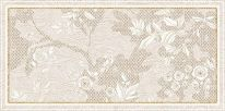 Декор Alma Ceramica Sanremo Светлый-024 24,9х50