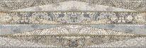 Декор Alma Ceramica Lorena Многоцветный-706 20х60