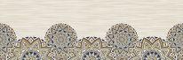 Декор Alma Ceramica Harisma Многоцветный-д 20х60