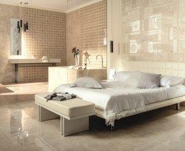 Elite Floor Project
