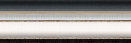 Бордюр Dual Gres Buxy-Modus-London Cen. Buxy