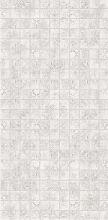 Декор Dual Gres Buxy-Modus-London Mosaico Deluxe White