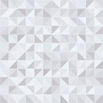 Плитка напольная Dual Gres Buxy-Modus-London Pav. Kubik Grey