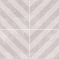 Плитка напольная Dual Gres Vanguard Yole Grey