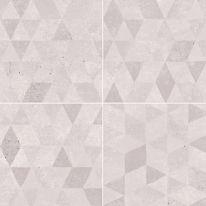 Плитка напольная Dual Gres Vanguard Aura Grey